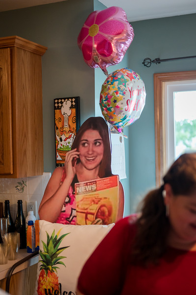 Terri's Galentine Already Married Bachelorette Funsplosion July 2021-15.jpg