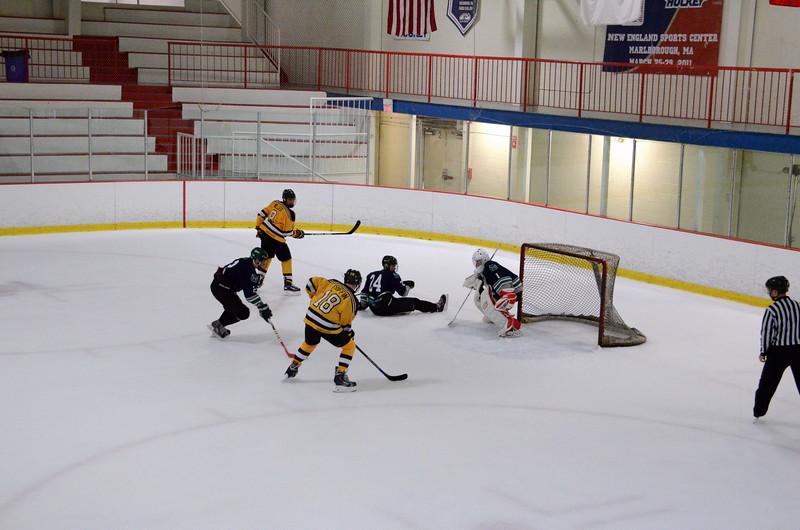 150907 Jr. Bruins vs. Whalers-103.JPG
