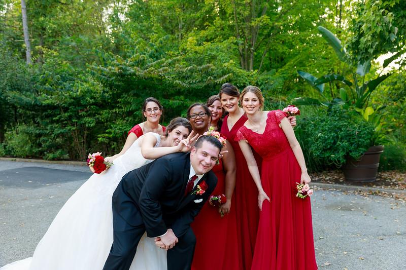 1232-Trybus-Wedding.jpg