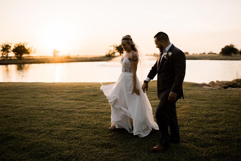 Brandy_Roy_Married-0283.jpg