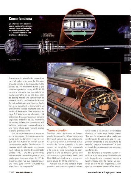 ascensor_espacial_julio_2002-03g.jpg