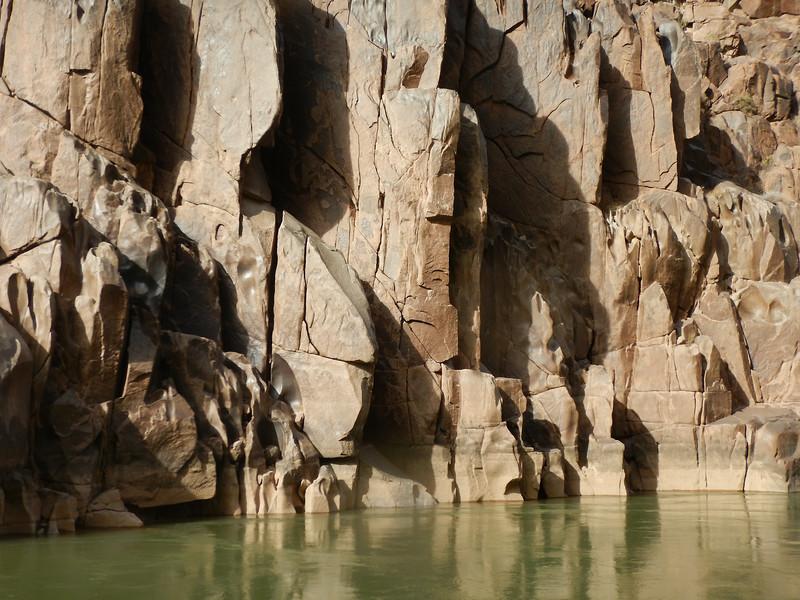 Grand Canyon Rafting Jun 2014 345.jpg