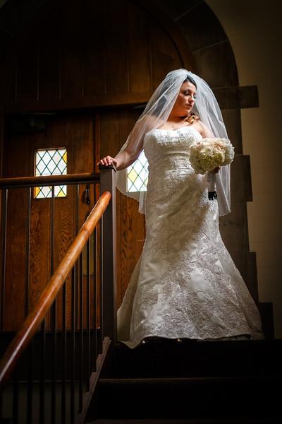 Wedding2018-85.jpg