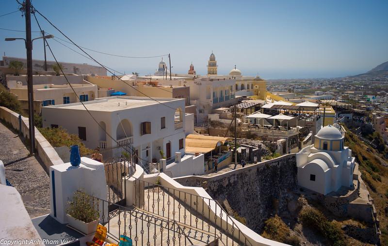 Uploaded - Santorini & Athens May 2012 0824.JPG