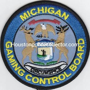 Wanted Michigan State Agencies