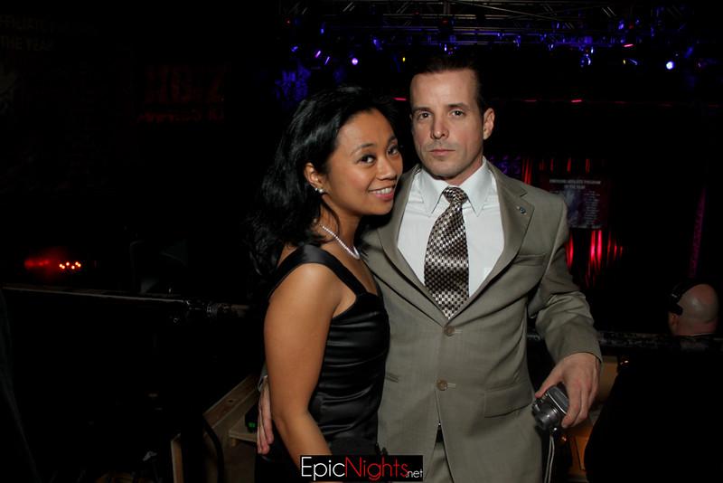 2011 Xbiz Awards--118.jpg