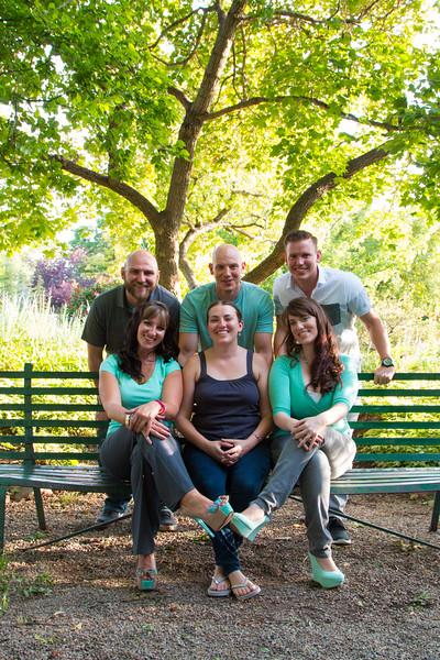 Emery-family-photos-2015-206.jpg