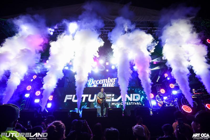 Futureland (54).jpg