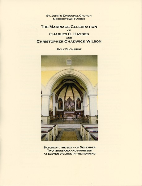 C & C wedding program056.jpg