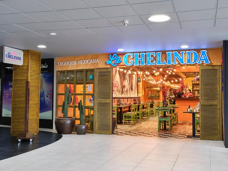 SPIN-CHELINDA-KINEPOLIS-01.jpg