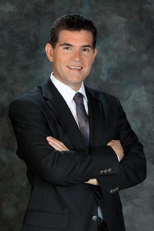Rodrigo Aguayo