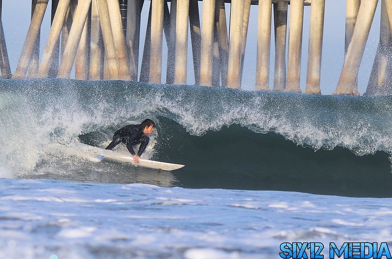 Venice Surf-72.jpg