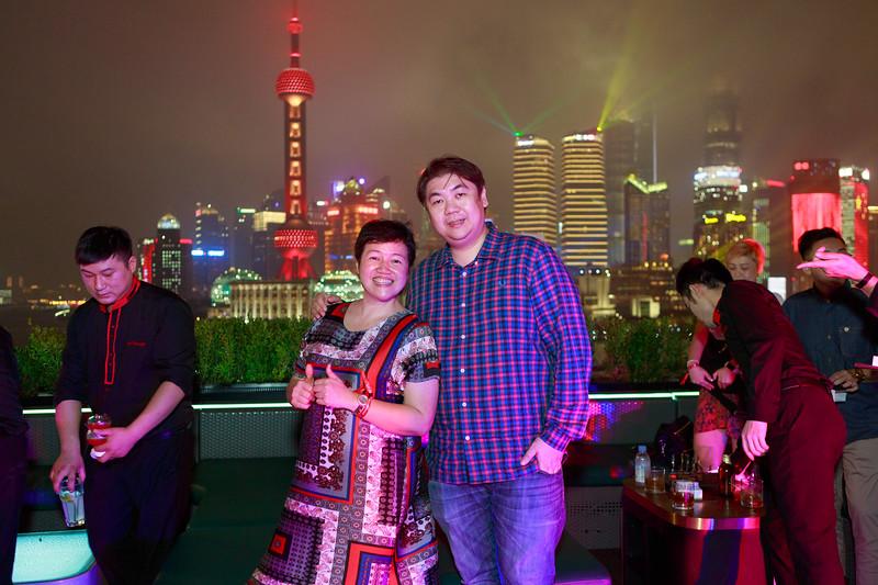 AIA-Shanghai-Incentive-Trip-2019-Day-1-176.jpg