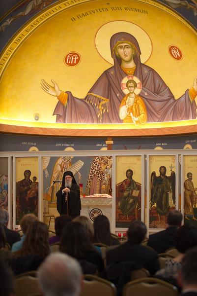 2014-11-09-Archdiocese-Demetrios-Visit_015.jpg