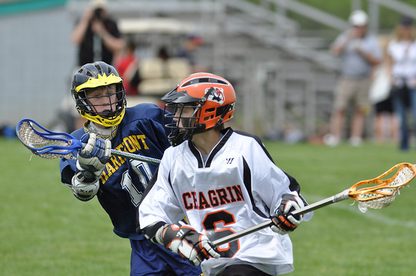Chagrin 8th 2012 v. Mariemont (States)