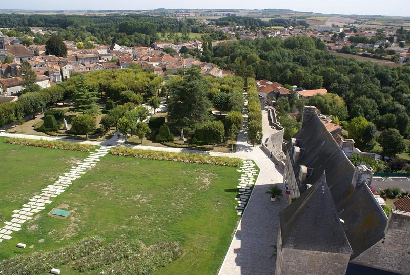201008 - France 2010 351.JPG