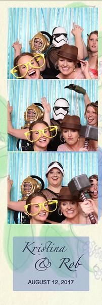 KristinaAndRob2017-Photobooth-DC-Fairmont-C-27.jpg