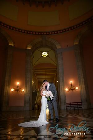 11-14-Brendan + Amanda