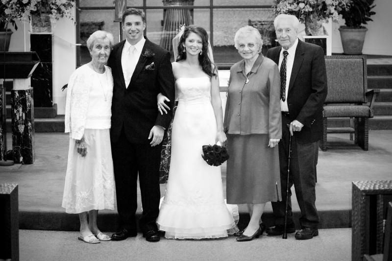 wedding-1176-2.jpg