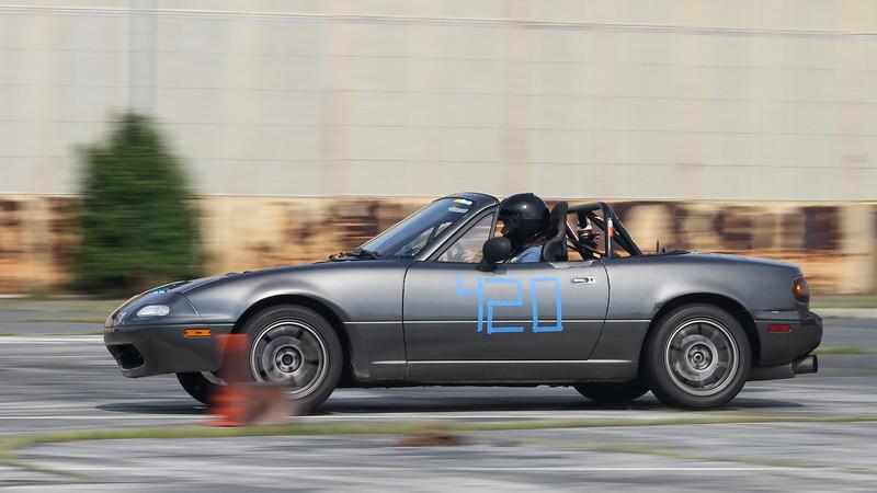 autocross_160730_0145-LR.jpg