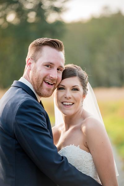 Erica + Ryan Felbel