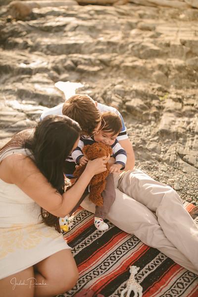 Baby Shower; Engagement Session; Mount Washington HCP Gardens; Chinese Village; Victoria BC Wedding Photographer-147.jpg