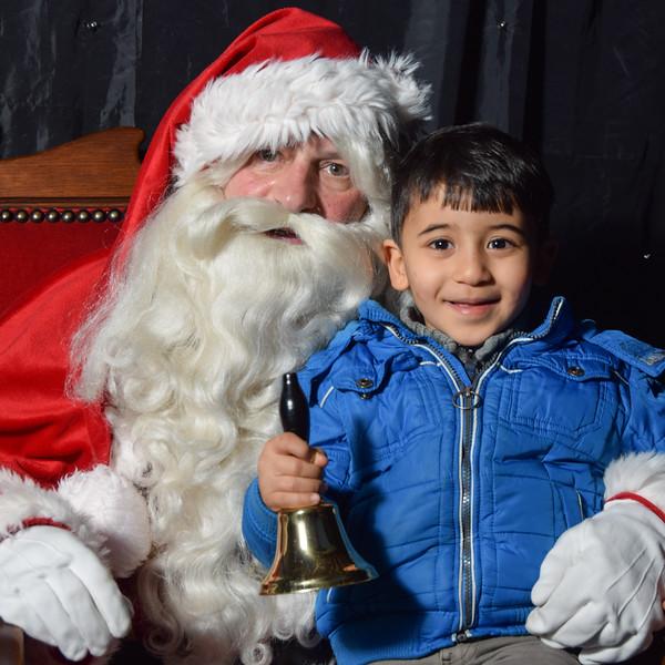 Kerstmarkt Ginderbuiten-305.jpg