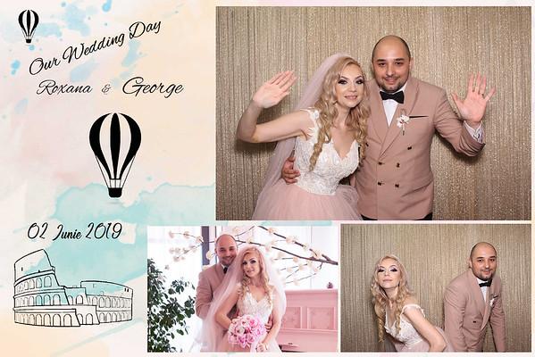 Images from folder 2019.06.02 Rebeca Ballroom salon Rares