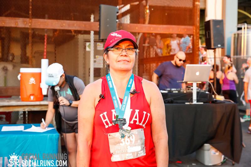 National Run Day 5k-Social Running-1234.jpg
