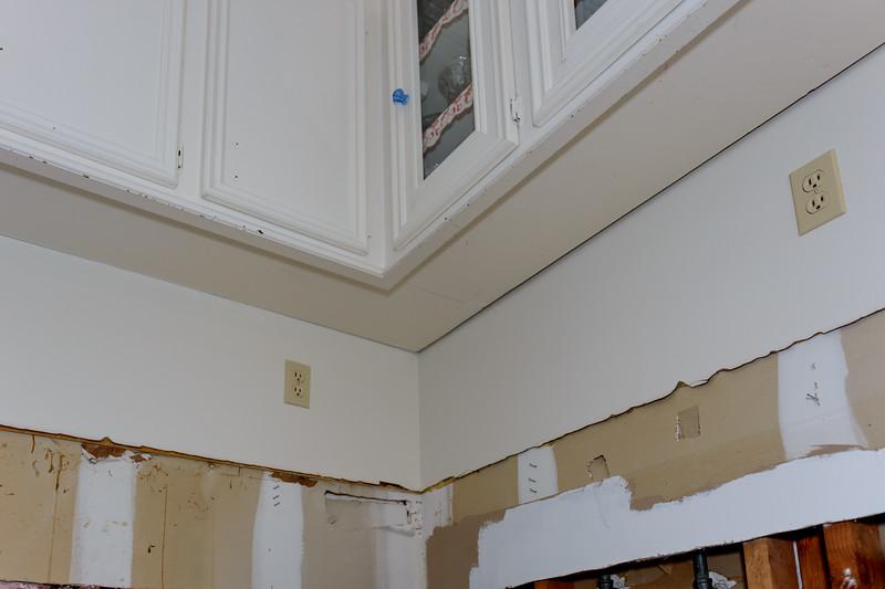 Cramer Cabinets Kitchen-9471.jpg