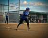 Lady Panther Softball vs  O D  Wyatt 03_03_12 (51 of 237)