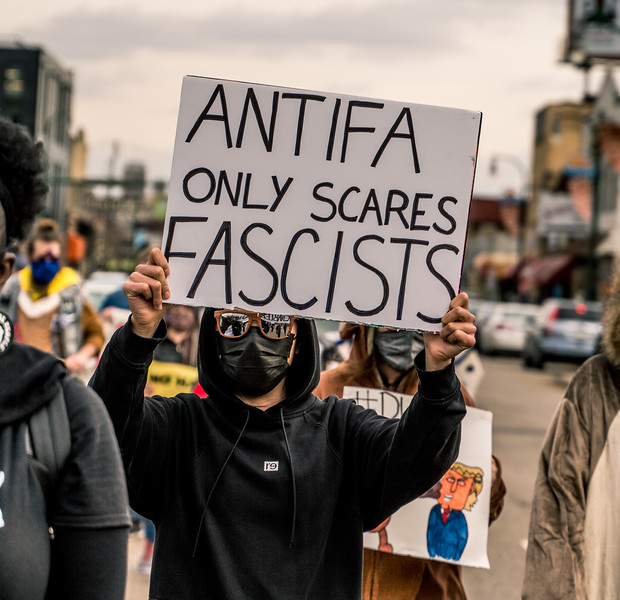 2020 10 31 MIRAC Halloween Dump Trump protest-56.jpg