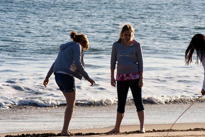 09 - Apr - Amanda's Saturday Beach Trip-3293