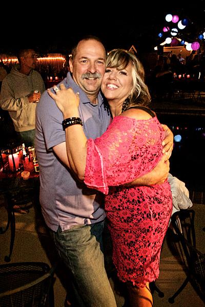 Tina's 50th 204.jpg