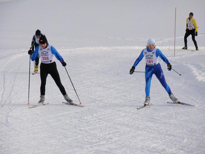 Chestnut_Valley_XC_Ski_Race (99).JPG