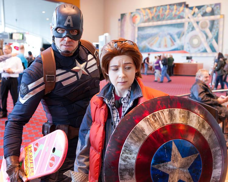 captain-america-bttf.jpg