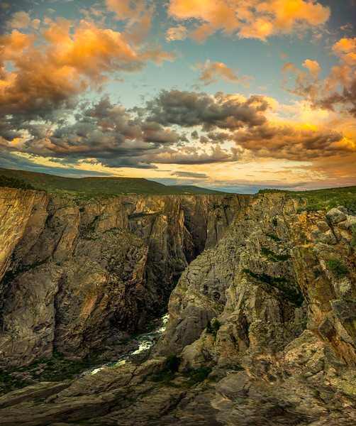 BlackCanyon-994-HDR-Pano-Edit.jpg