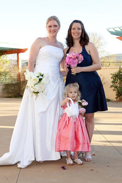 wedding_286.jpg
