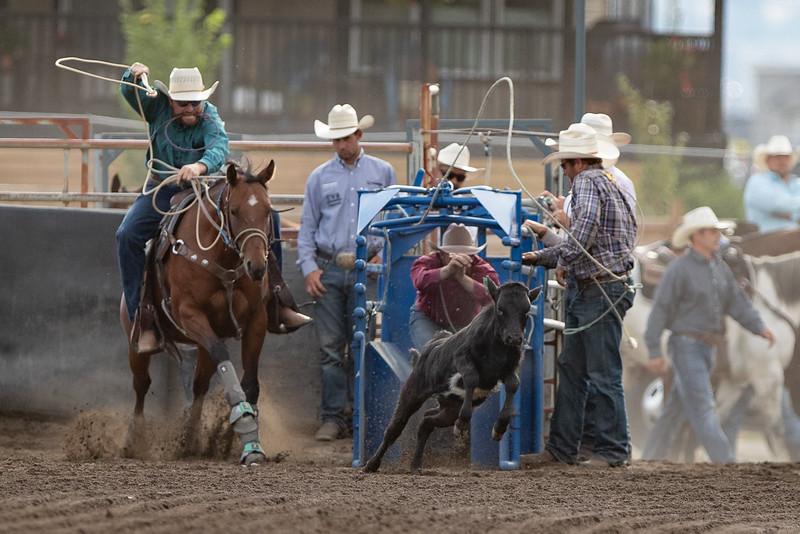 2019 Rodeo D (140 of 673).jpg
