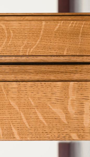 Tedd Wood 12242013-244.jpg