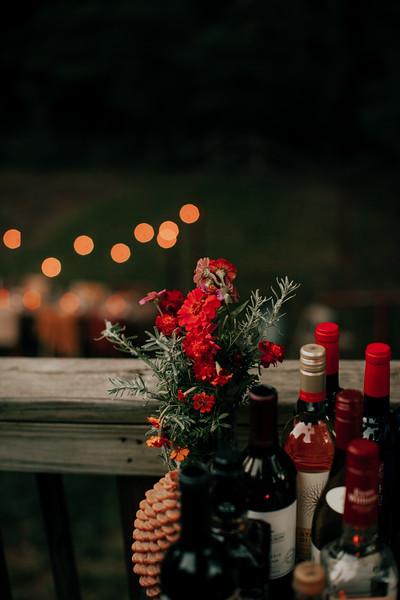 kindred autumn dinner-35.JPG