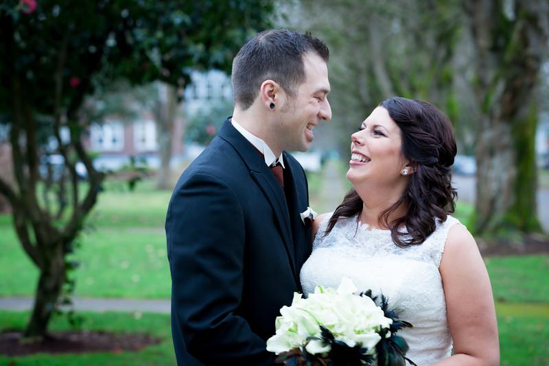 AW_Emily&Ryan_Wedding_20141213_247.jpg