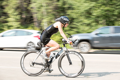 Riding Mountain Triathlon 2017