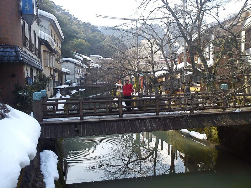 2012_02_22-13_39_40.jpg