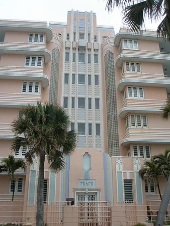 201004 Puerto Rico