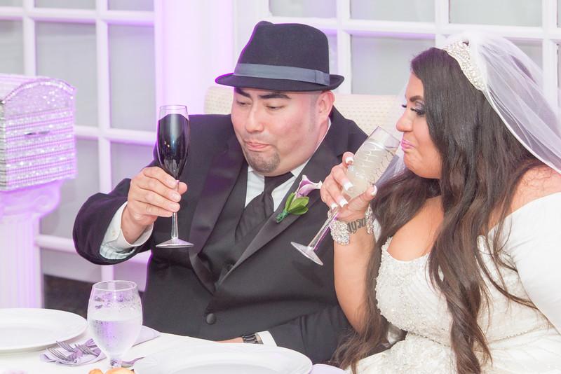 Lumobox Wedding Photo-242.jpg