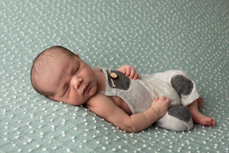 Baby Joshua-44.jpg