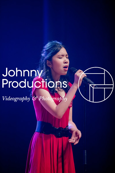 0138_day 2_finale_johnnyproductions.jpg