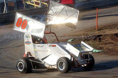 Limerock Speedway 8-5-06