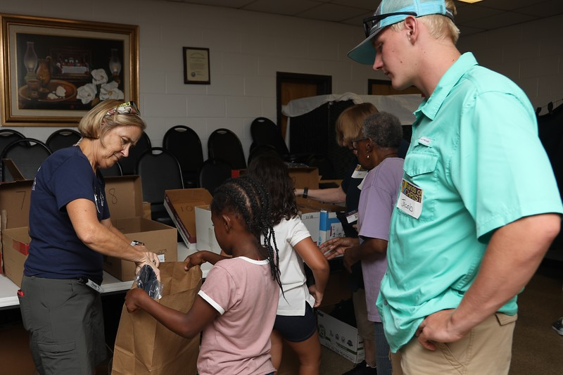 Hands of Christ Distribution Day - 124 of 183.jpg